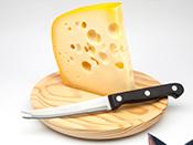 艾美德爾乳酪