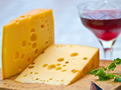艾美德爾乳酪2