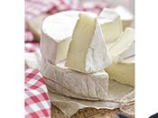卡門貝爾乳酪