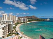夏威夷 のコピー
