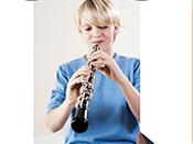 雙簧管 のコピー
